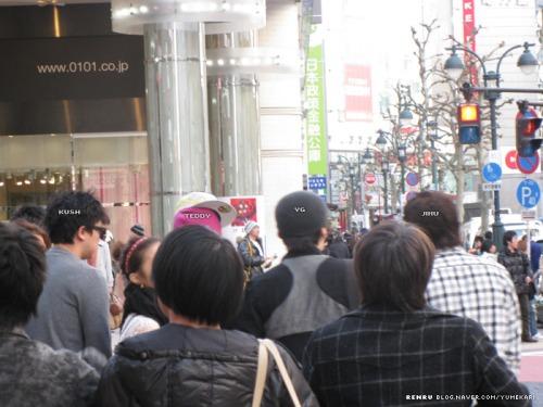 ygf-in-japan1