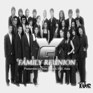 ygfamily